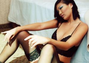 prostitutas de  euros esclava para hombre