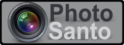 photosanto-400